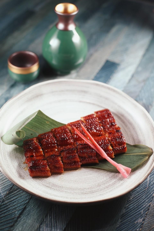 Photo: best japanese restaurant hong kong blog.