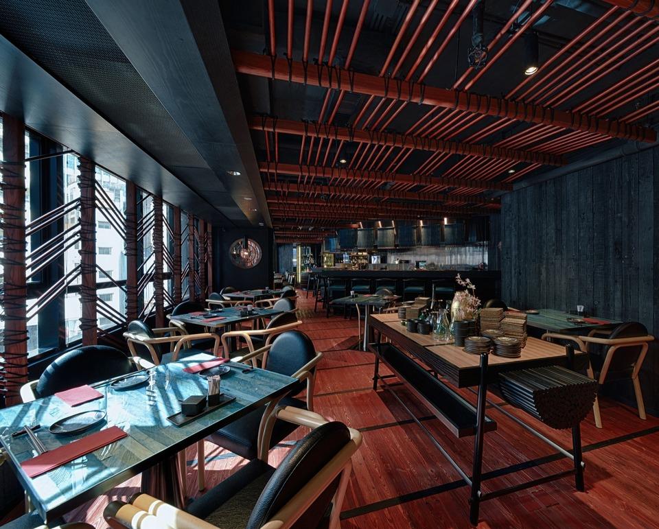 Yakimon Hongkong best asian restaurants in hong kong, best chinese restaurants in hong kong, best japanese restaurant hong kong, best korean restaurant hong kong