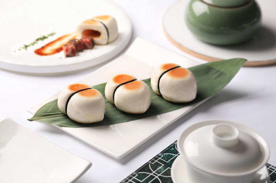 best asian restaurants in hong kong, best chinese restaurants in hong kong, best japanese restaurant hong kong, best korean restaurant hong kong