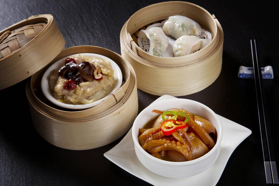 Credit: best asian restaurants in hong kong blog.