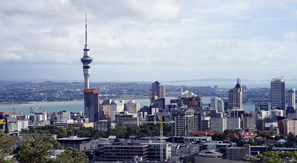 Auckland City center 1auckland itinerary 7 days, 7 days in auckland