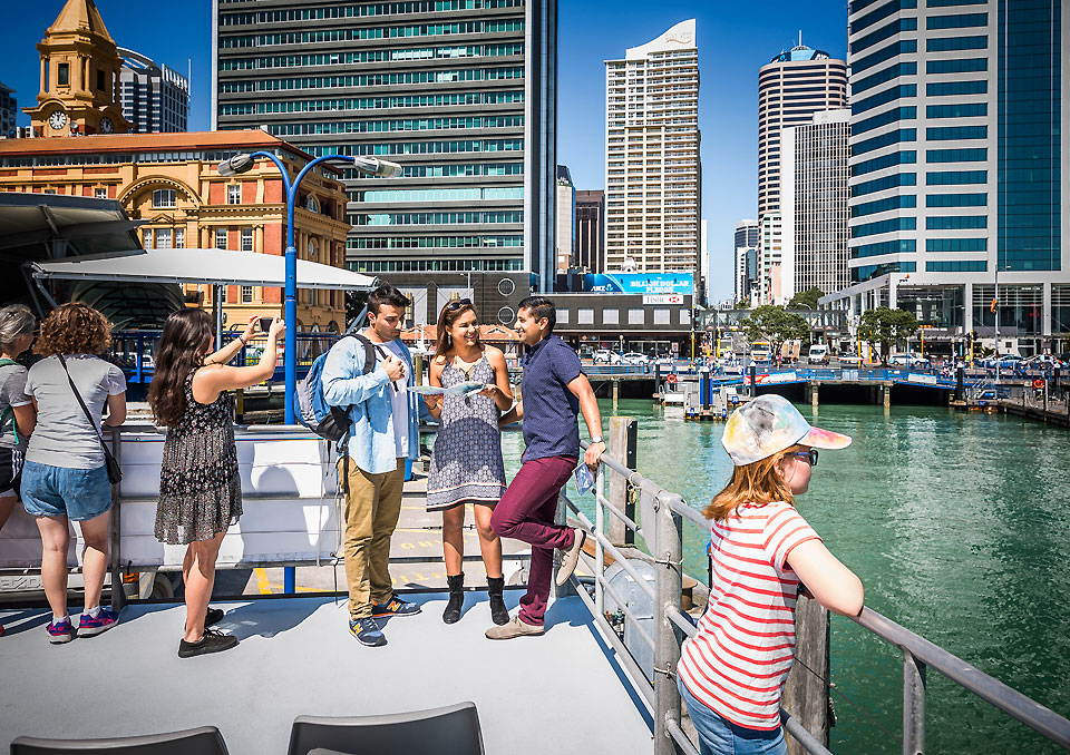 auckland itinerary 7 days, 7 days in auckland