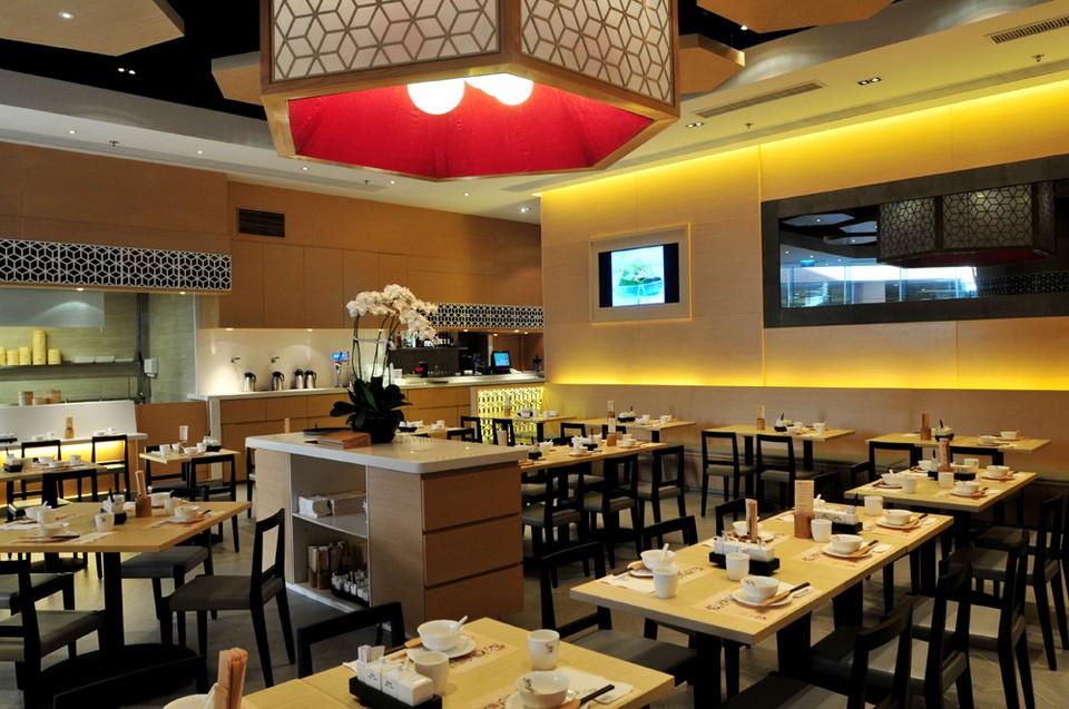 Dim Sum Bar, Hong Kong best asian restaurants in hong kong, best chinese restaurants in hong kong, best japanese restaurant hong kong, best korean restaurant hong kong