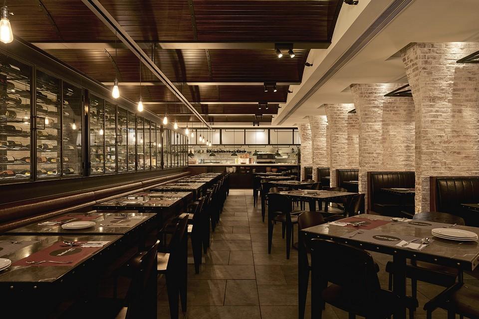 MadForGarlic Hong Kong best asian restaurants in hong kong, best chinese restaurants in hong kong, best japanese restaurant hong kong, best korean restaurant hong kong
