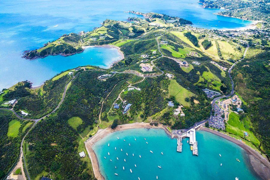 things to do in aukland auckland itinerary 7 days, 7 days in auckland