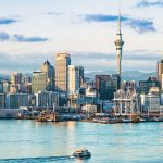 Auckland travel blog — The fullest Auckland travel guide for a great budget trip for first-timers