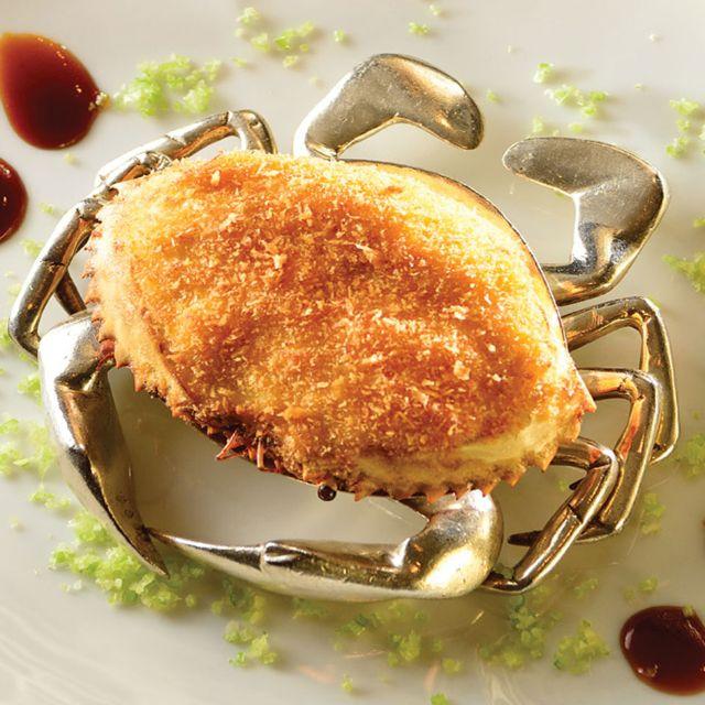 Ming Court, Hong Kong Picture: best chinese restaurants in hong kong blog.
