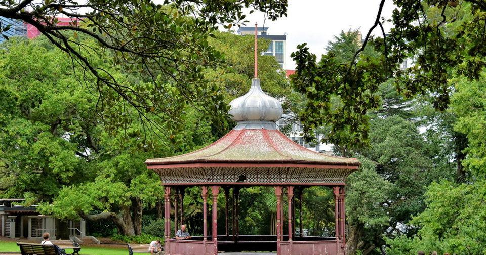New-Zealand-NI-Auckland-Albert-Park-Band-Rotunda-1200x630