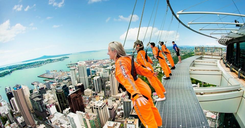 Sky-Tower-Auckland-Sky-Walk.1