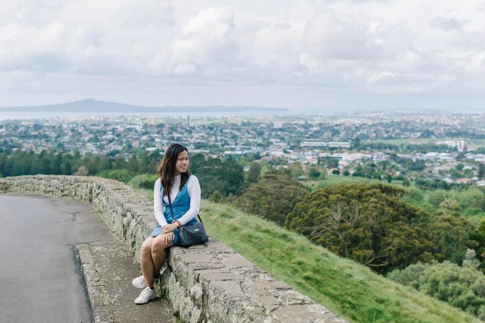 maungakiekie-one-tree-hill-summit-at-20-years