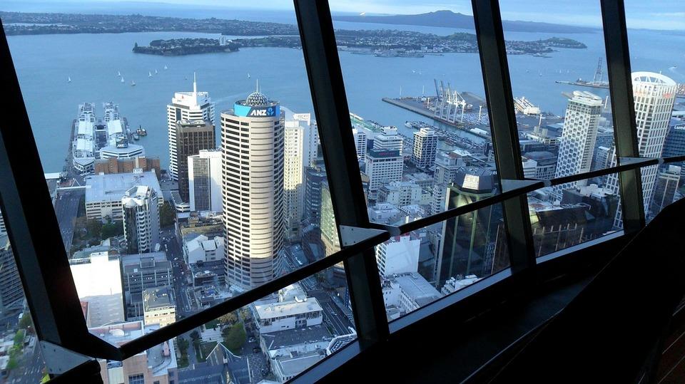 sky-city-tower-view