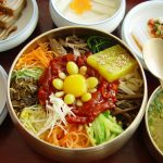 Korean must eat food — Top 14 food you must eat in South Korea