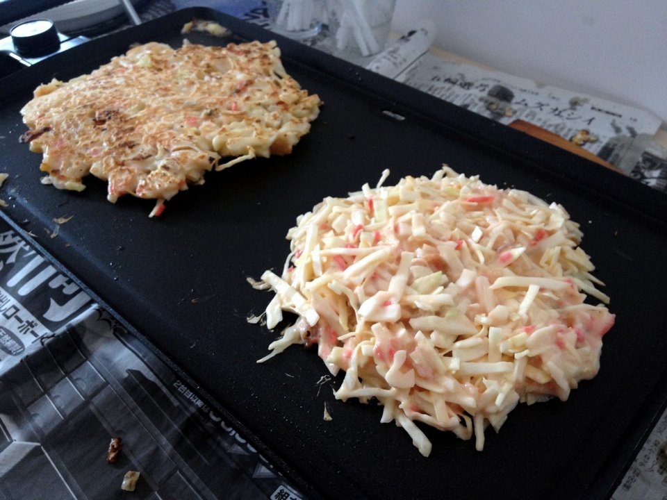 tasting-asia-cooking-okonomiyaki-recipe-1