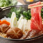 Japan must eat — Top 17 Japan must try food & most famous Japanese food to eat in Japan