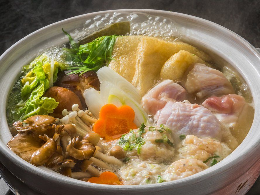chanko nabe hot pot japan (4)
