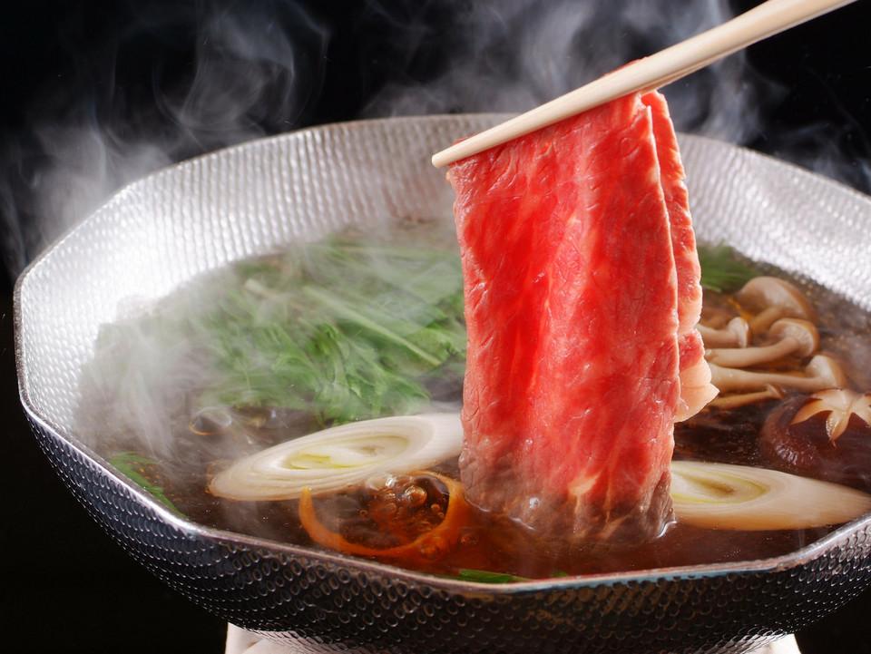 shabu shabu hot pot japan (1)
