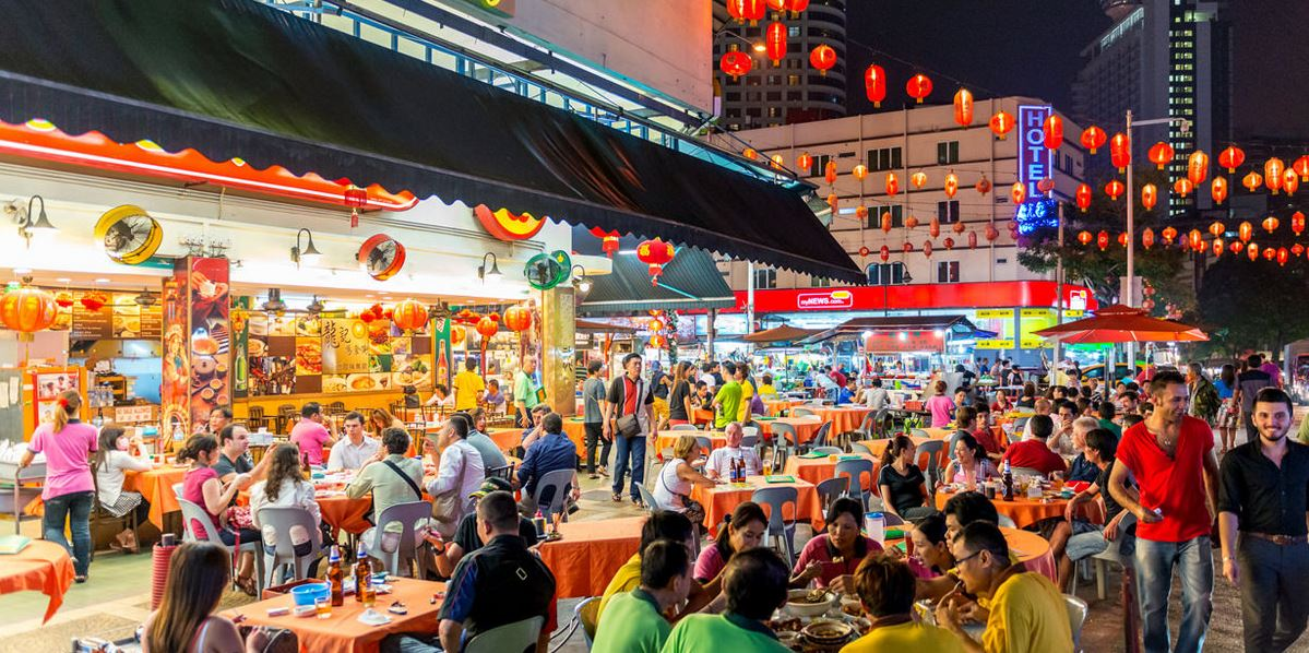 ,best street food in kl, best street food in kuala lumpur, street food kl,kl street food blog,street food kuala lumpur