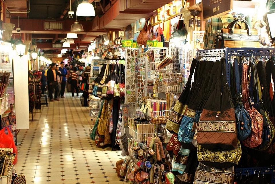 central market kl (1)