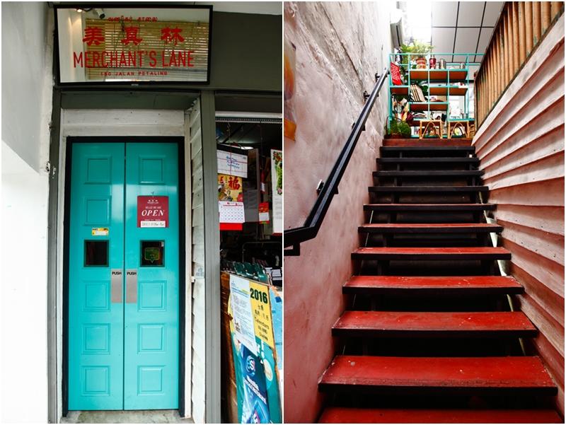 merchant lane petaling kl (7)