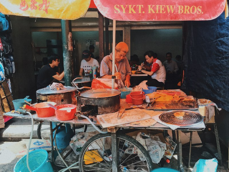 petaling street chinatown (1)