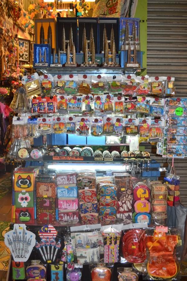 petaling street chinatown shop gift