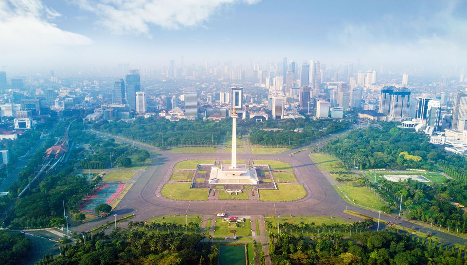 1 day in jakarta, 24 hours in jakarta, jakarta one day trip blog, jakarta itinerary for 1 day (1)