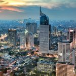 Jakarta in a day — What to do & How to spend 24 hours in Jakarta perfectly?