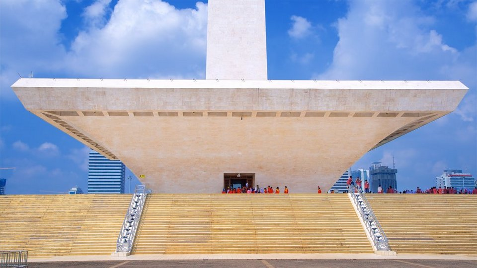 national monument jakarta (5)