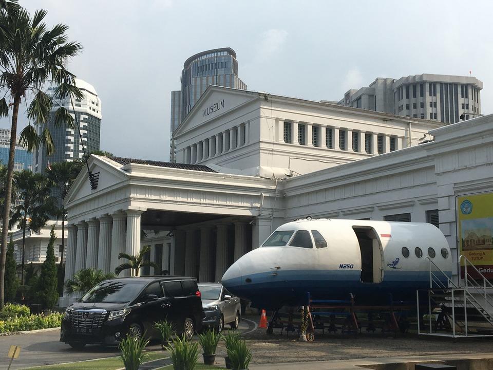 national museum jakarta (5)