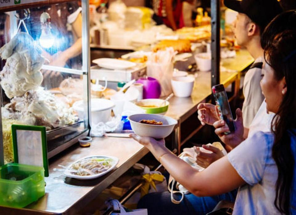 33best place to eat street food in bangkok, bangkok street food, bangkok street food blog