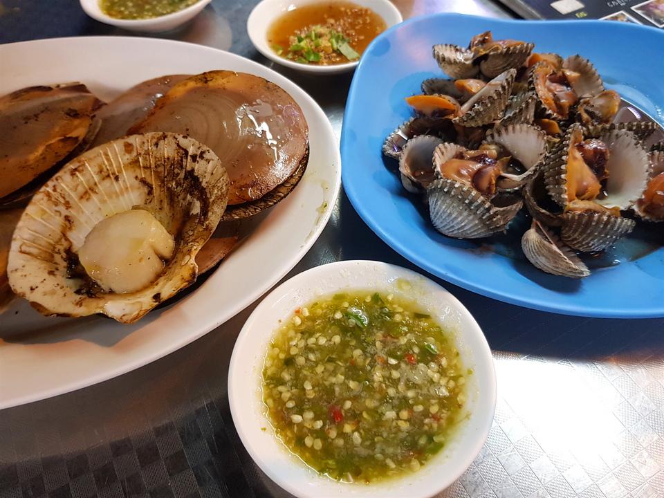 Khao Tom Pla Saphan Lueng3