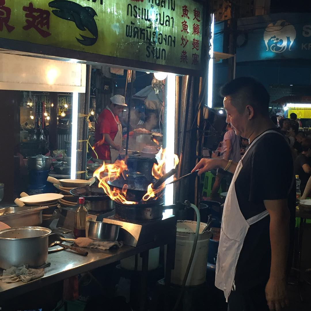 Saphan Lueng, best place to eat street food in bangkok, bangkok street food, bangkok street food blog (4)