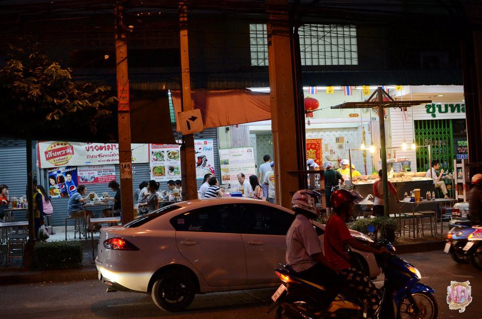 e444Saphan Lueng, best place to eat street food in bangkok, bangkok street food, bangkok street food blog (4)