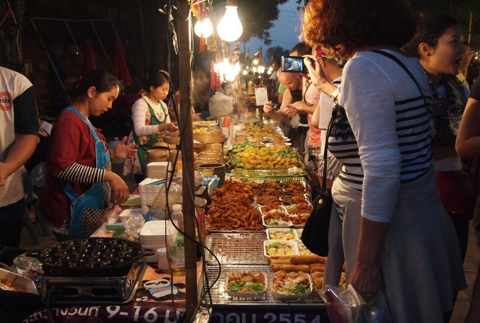Picture: bangkok street food guide blog.