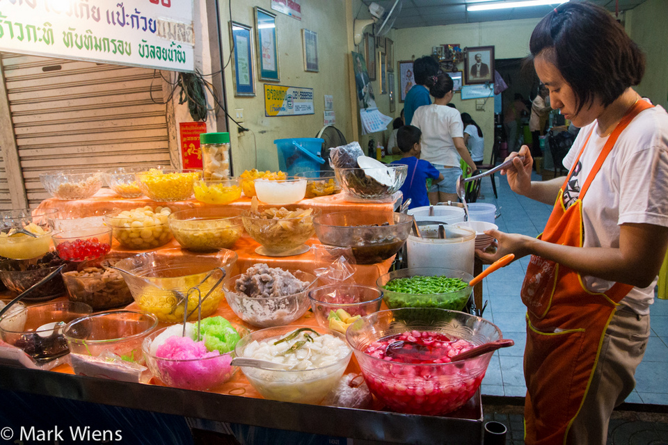 bangkok-street-food-sukhumvit-38-30