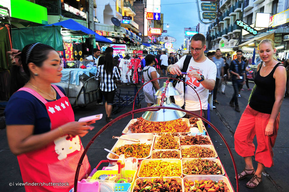 old town bangkok best place to eat street food in bangkok, bangkok street food, bangkok street food blog (1)