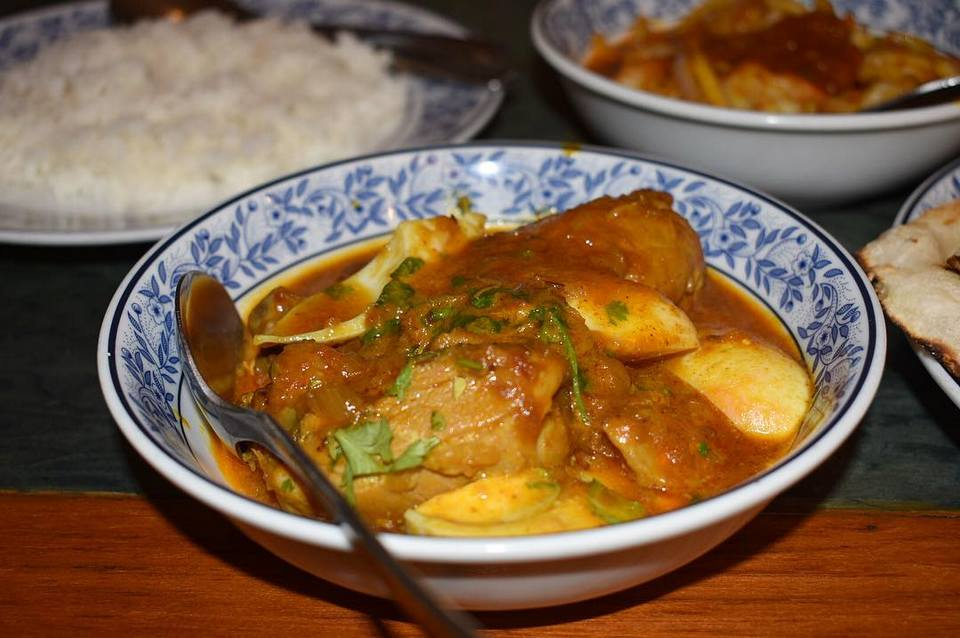 Bangkok street food guide Phahurat (2)