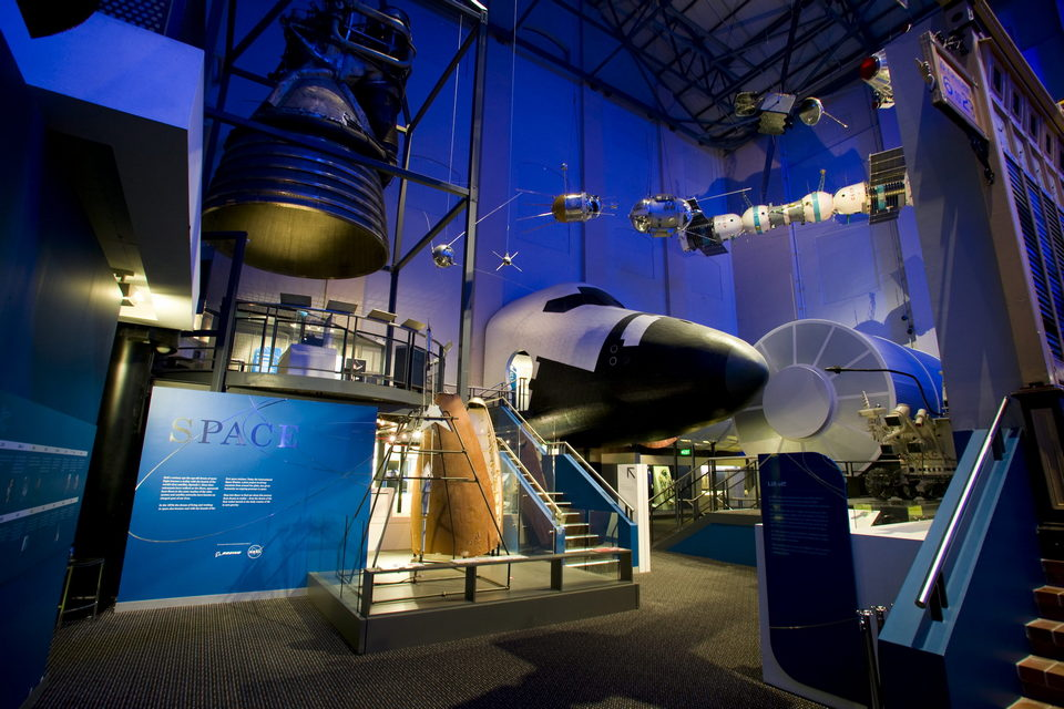 Powerhouse Museum sydney (1)