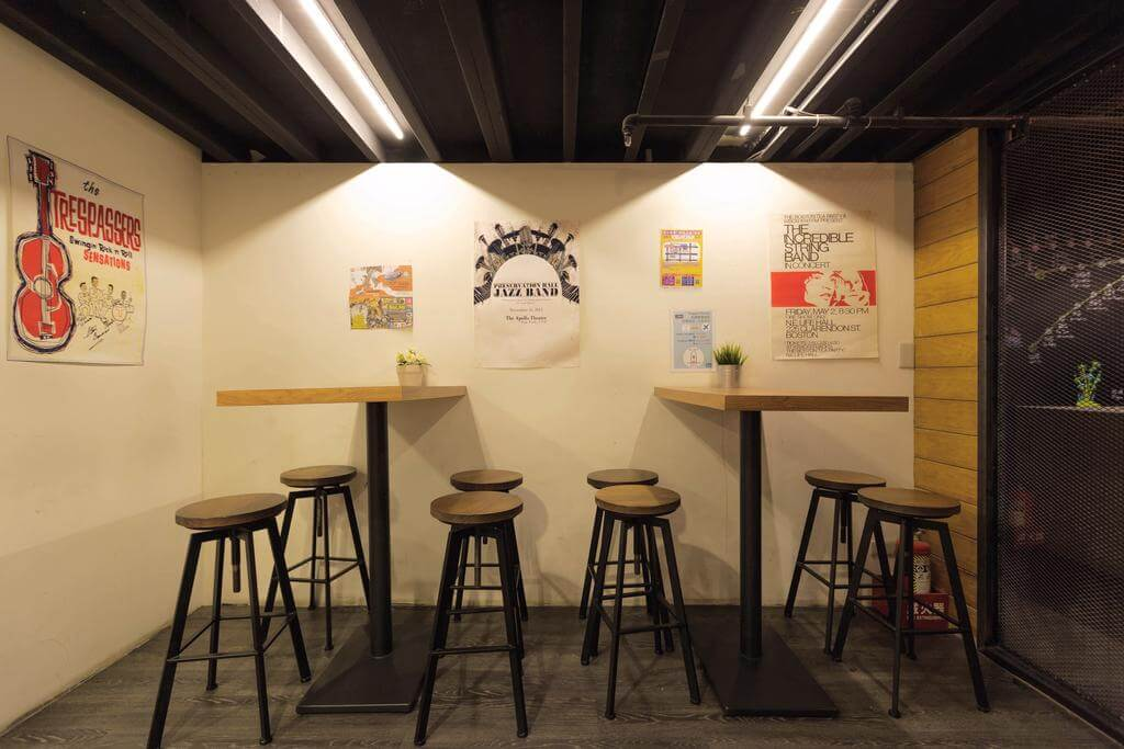 Affordable dorm hostel taipei backpackers inn taipei review, backpackers hostel taipei, best hostels in taipei, taipei backpacker hostel