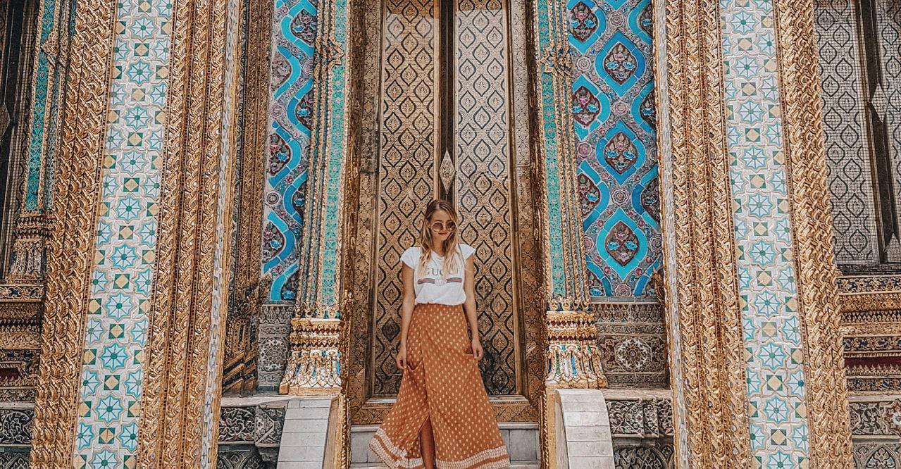 4bangkok grand palace 3