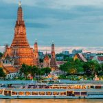 1 day in Bangkok — How to spend 24 hours in Bangkok & What to do in Bangkok for 1 day perfectly?