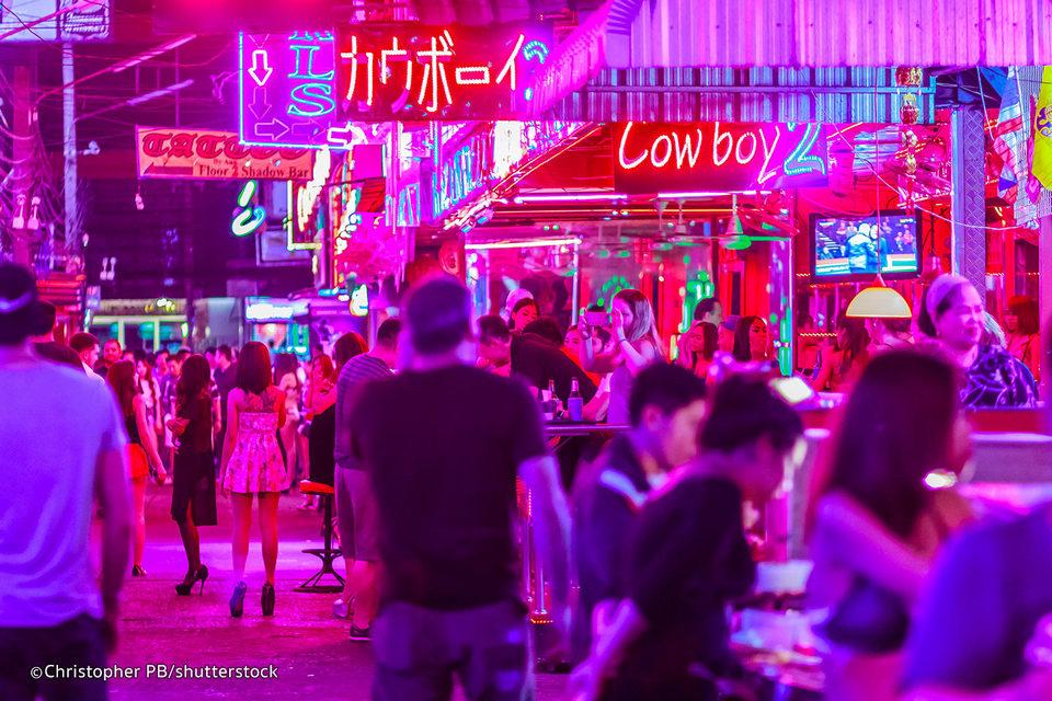 Soi Cowboy bangkok.1.3
