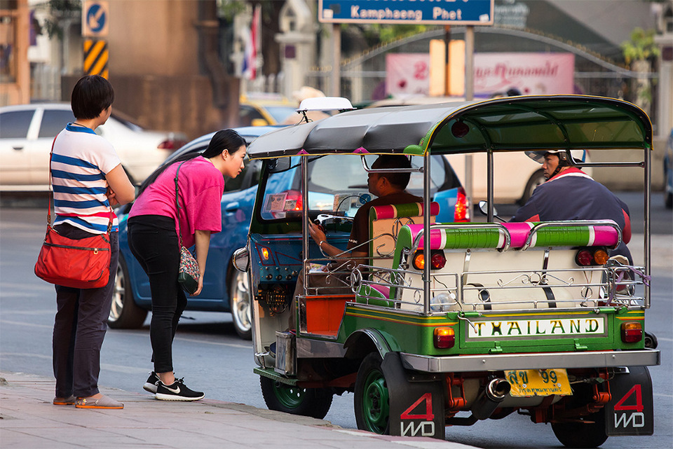 scams-in-bangkok-tuk-tuk