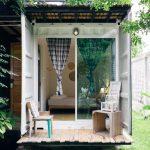 Best hostels in Bangkok — Top 10 coolest & cheap hostels in Bangkok you should stay