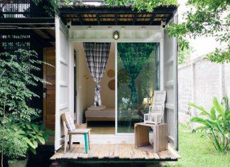 4top hostels in bangkok thailand