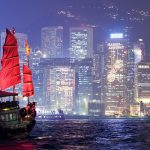 Hong Kong 1 day itinerary — How to spend 24 hours in Hong Kong & What to do in Hong Kong in a day perfectly?