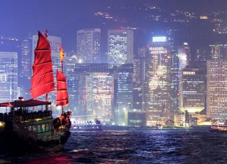 things to do in hong kong in 1 day,things to do in hong kong for 1 day,one day in hk,hk one day trip