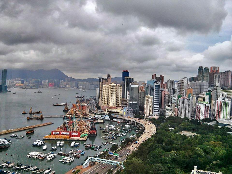 causeway bay hk.1