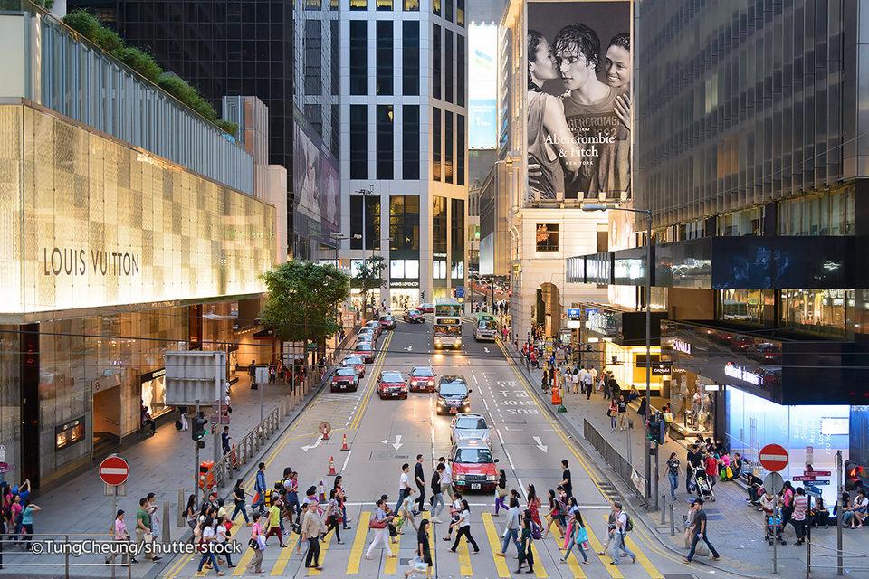 Soho Hong Kong.1