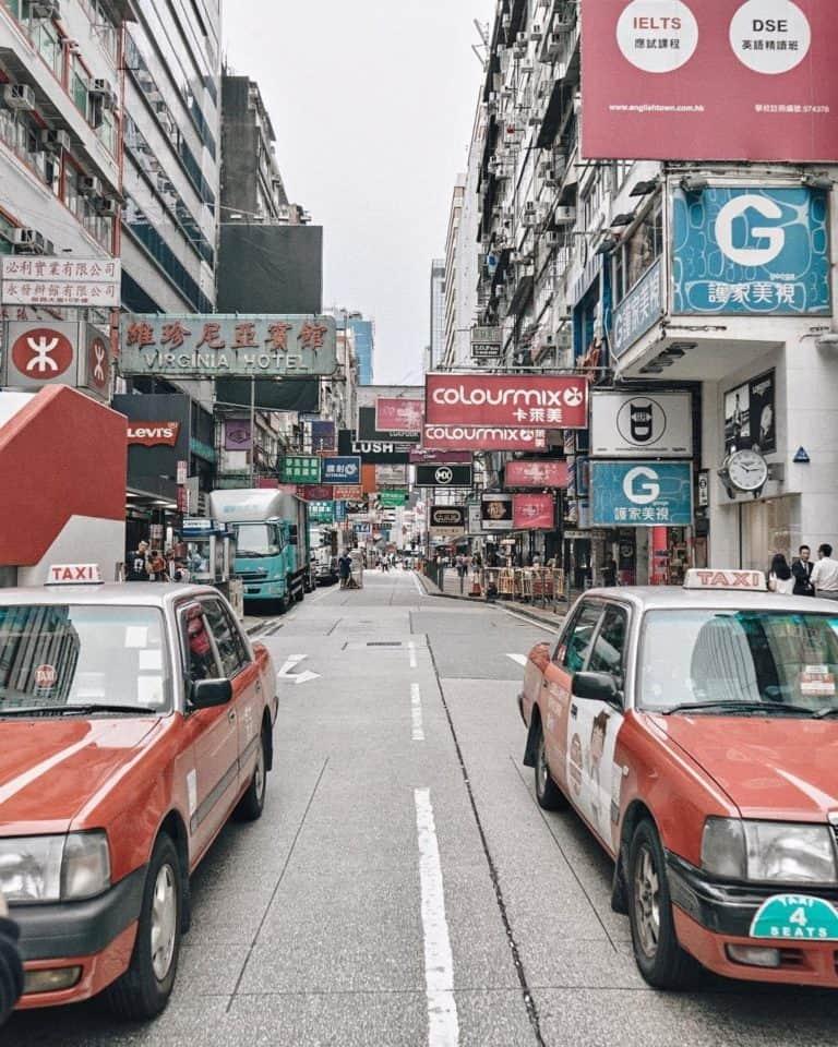 mongkok hk things to do in hong kong in 1 day,things to do in hong kong for 1 day,one day in hk,hk one day trip